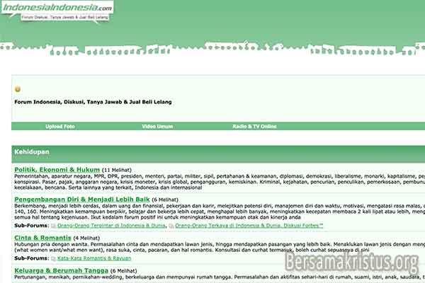 situs indonesiaindonesia